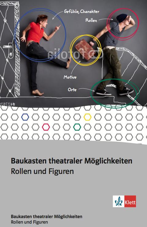 2016/ 03 Vom Rollen-Spielen zum Theater-Machen