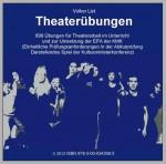 Cover CD Theaterübungen klein