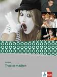 Unterrichtshilfe Kursbuch-Theater-machen
