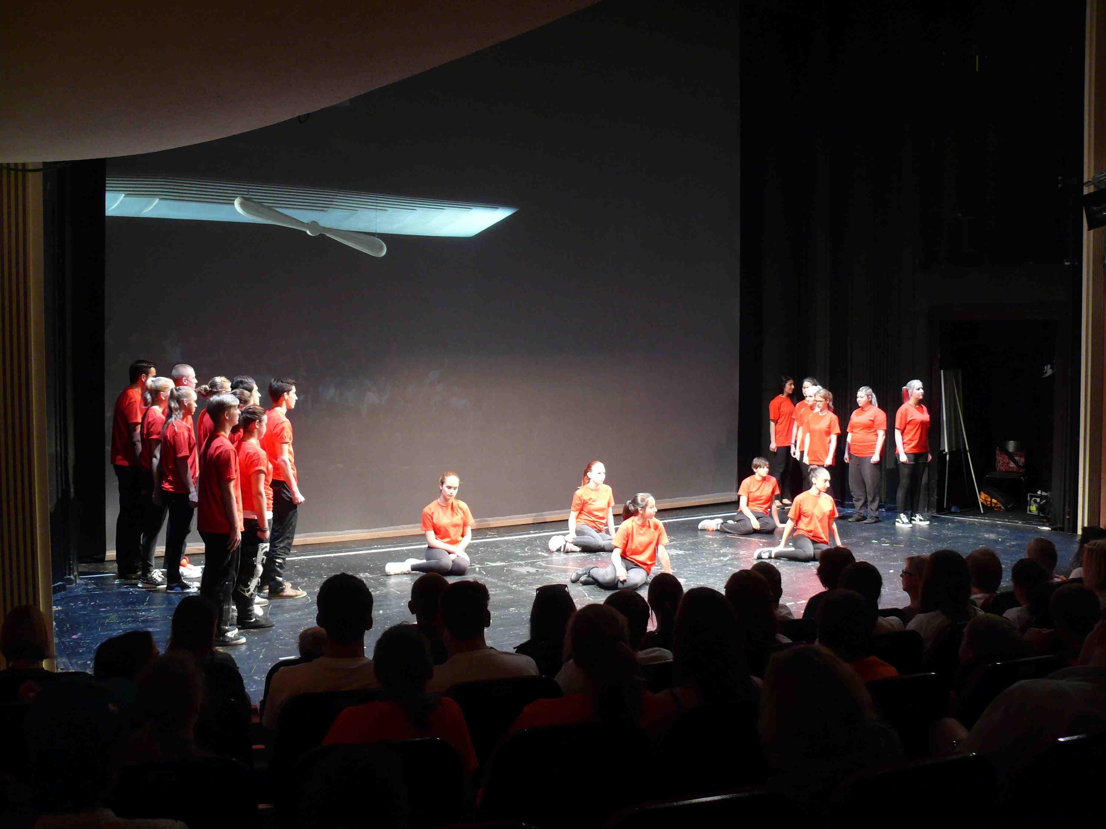 Schultheatertreffen-Mittelhessische-Schultheatertage-1-2014