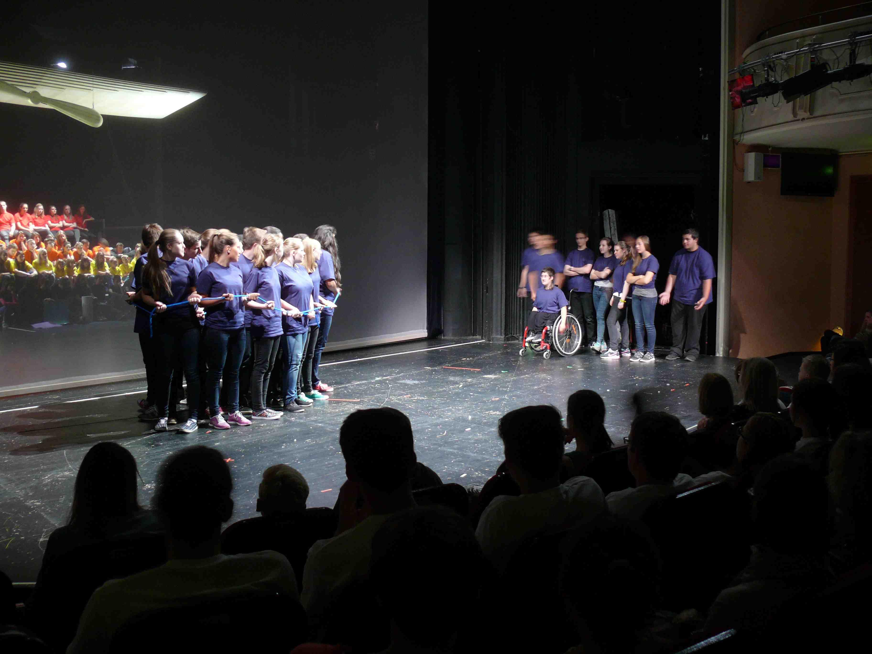 Mittelhessische-Schultheatertage-2-2014