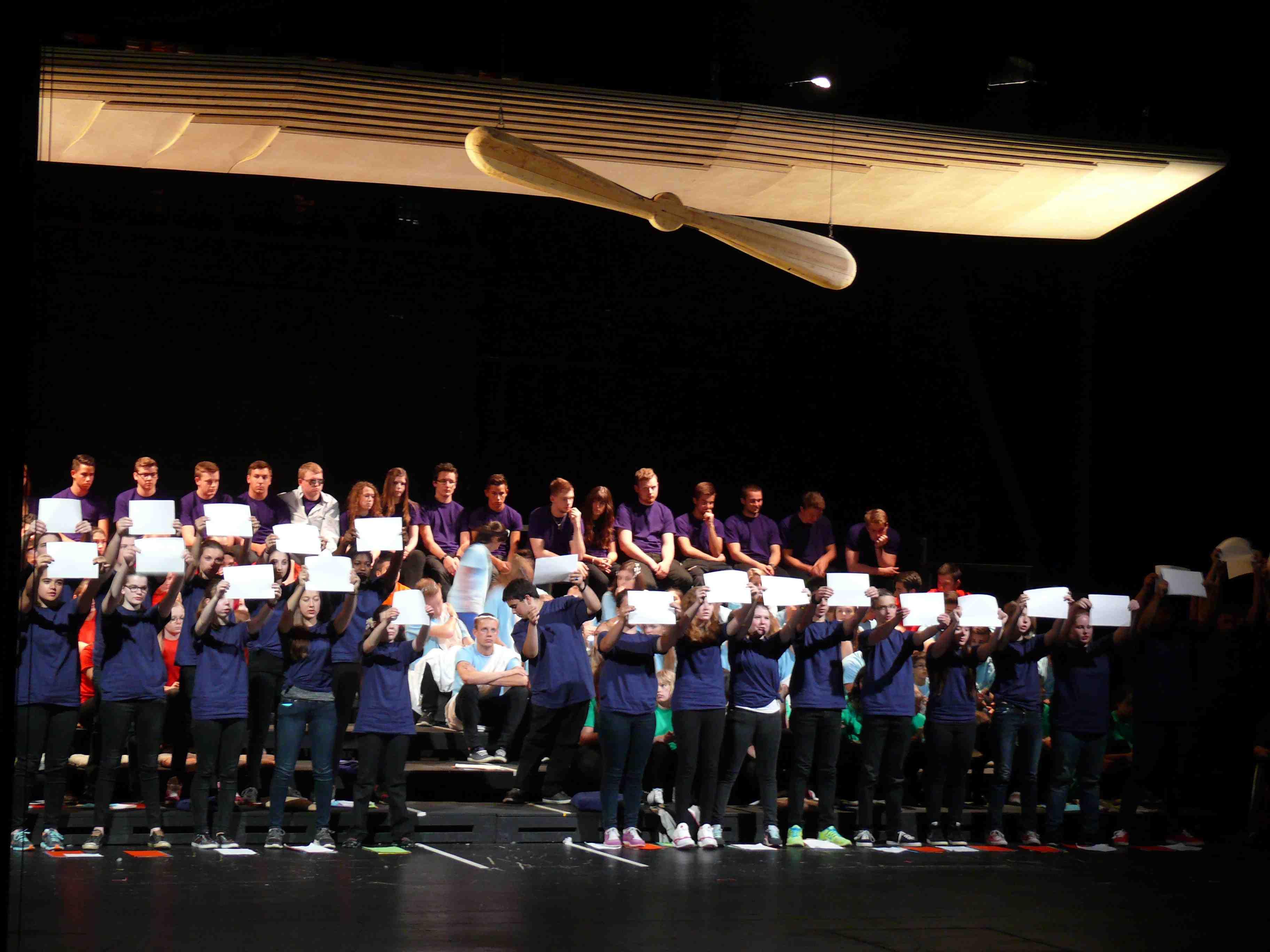Mittelhessische-Schultheatertage-3-2014