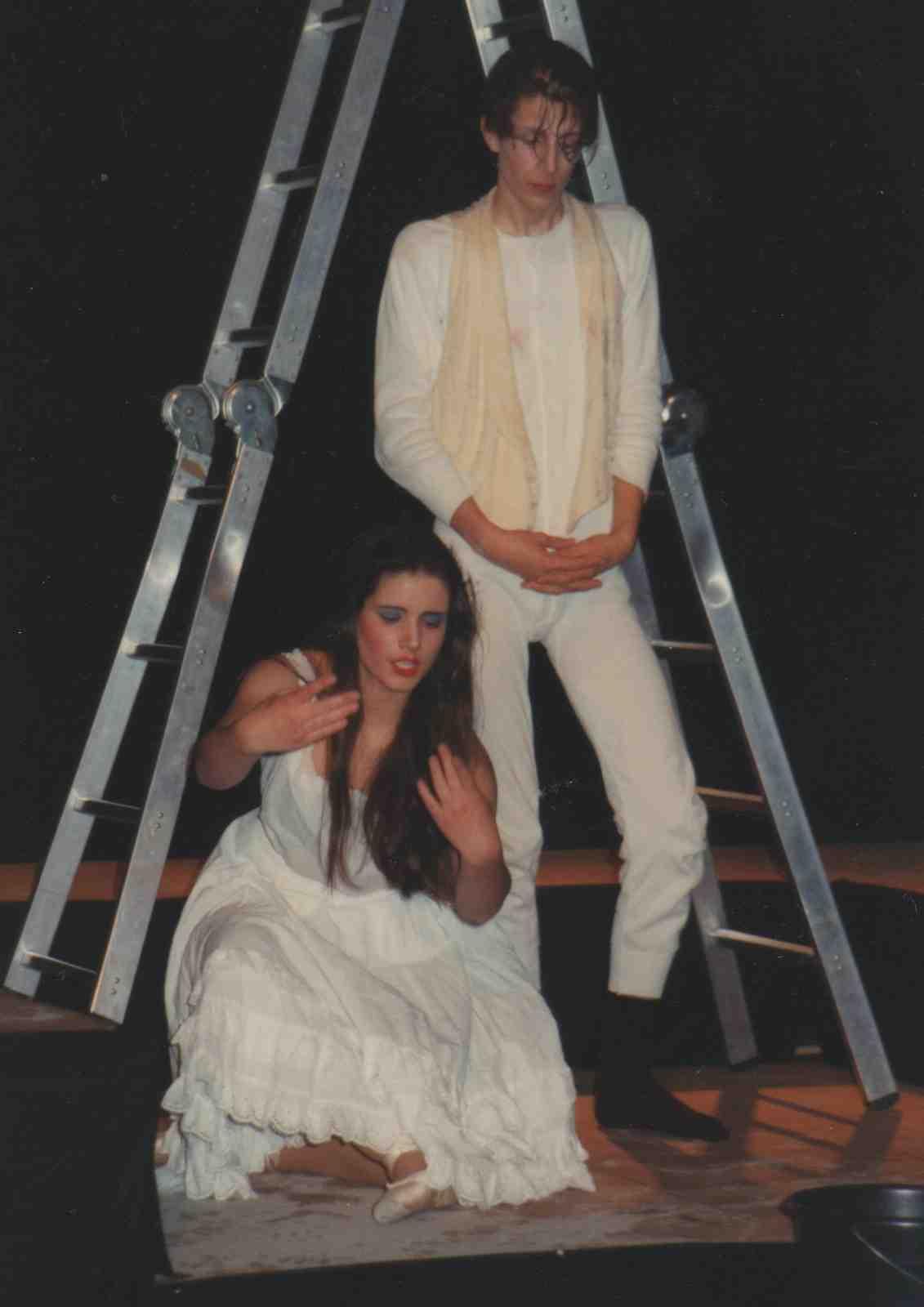 """6. Visionen beschreiben – Tutorial zum """"Kursbuch Theater machen"""""""