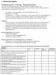 Kompetenzüberprüfungen 2014-10-09 um 10.08.24