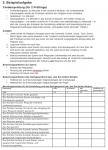 Kompetenzüberprüfung1 2014-10-09 um 10.08.48
