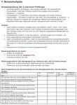 Aufgaben-Kompetenzüberprüfung 2014-10-09 um 10.09.11
