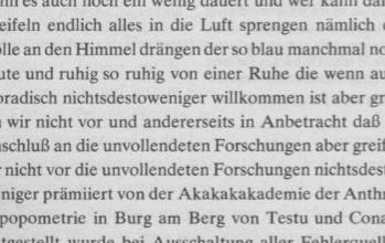 """9.3 Stimme, Sprache, Text – Tutorial zum """"Kursbuch Theater machen"""""""