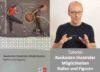 """Tutorial zum """"Baukasten theatraler Möglichkeiten Nr. 1. Rollen und Figuren"""""""