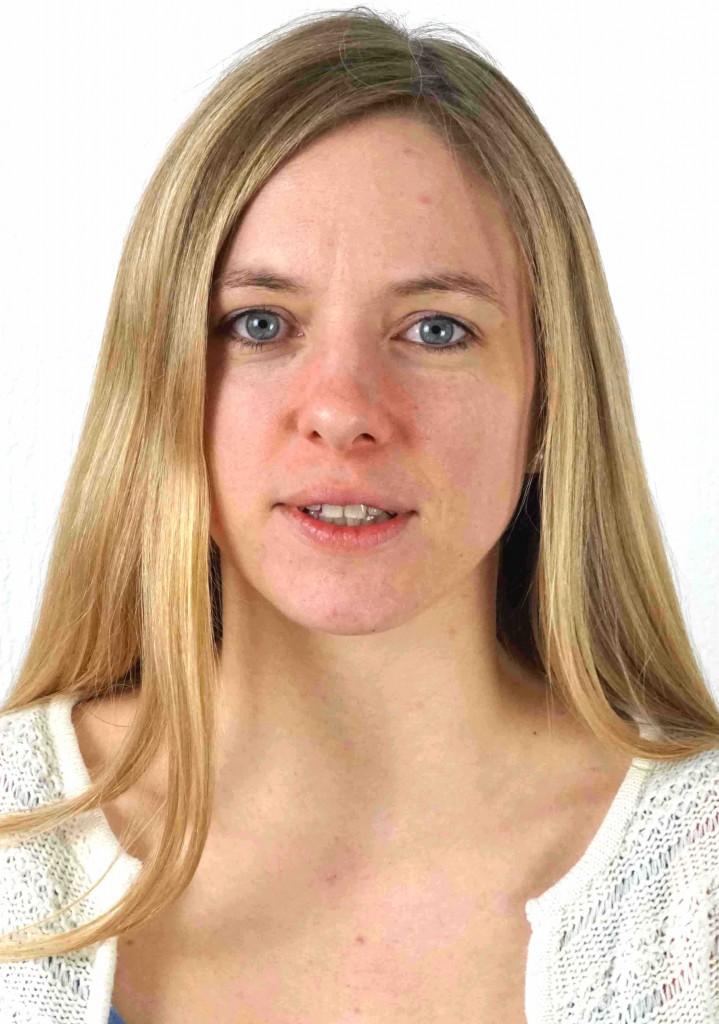 Petry-Nadine-Portrait-frontal-natürlich