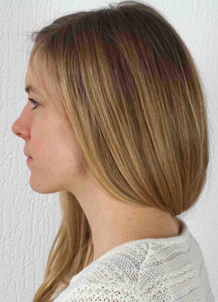 Petry-Nadine-Portrait-profil-natürlich