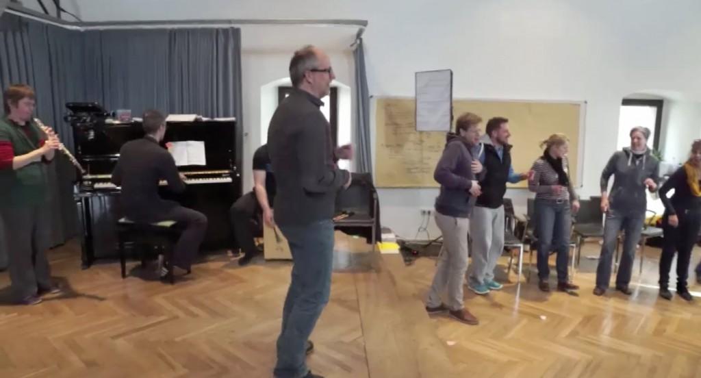 Theaterlehrer-Weiterbildung-Uni-Oldenburg