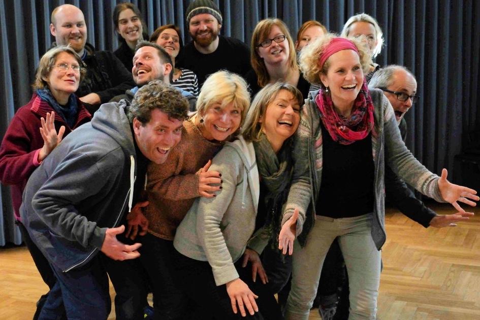 Theaterlehrer-Weiterbildung-Uni-Oldenburg-2015