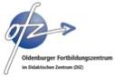 Oldenburger-Fortbildungszentrum