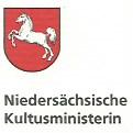 Mehr Wochenstunden für Theaterunterricht in Niedersächsen