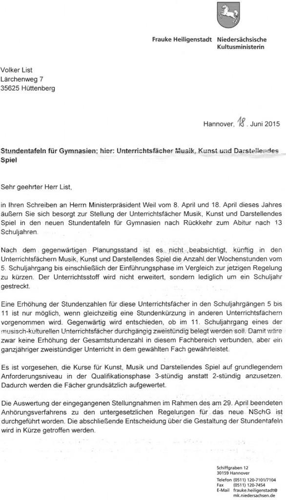 Niedersächsisches KuMi18-06-2015-3