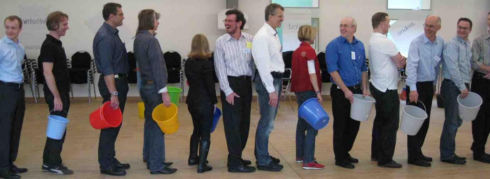 2017/ 03 Theater im Grundschulalter – Fortbildung