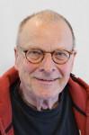 Friedhelm Roth-Lange
