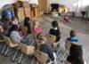 Theater in der Grundschule – Wie aus (fast) nichts Theater wird [REPORTAGE]