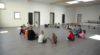 Theater-Lehrkräfte coachen durch Training-On-The-Job – Fortbildung