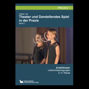 theater-darstellendes-spiel-praxis1-650