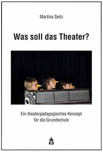 Theater in der Grundschule