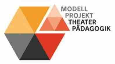 Modell Projekt Theater Pädagogik