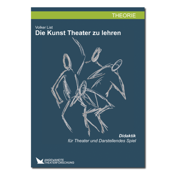 Theater lehren