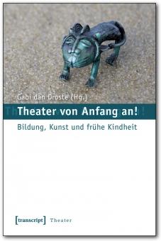 Theater mit den Allerkleinsten