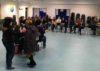 Modellhafte Zusammenarbeit zwischen Theater-Pädagogen, -Lehrkräften und -Künstlern im Saarland – Weiterbildung