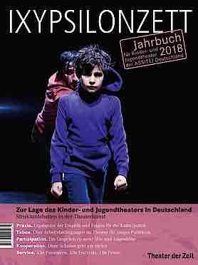 Kinder- und Jugendtheater