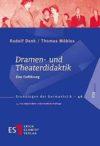 Denk/ Möbius 2017: Dramen- und Theaterdidaktik – Rezension
