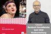 """Tutorial zum """"Kursbuch Darstellendes Spiel 2018 – Neubearbeitung"""""""