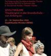 Kindertheater-Fest 2018 in Minden – ein Programm der Vielfalt und Kontraste – Bericht