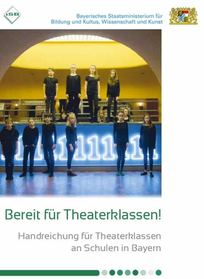 Theaterklassen