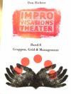 Richter Imrpovisationstheater