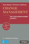 Doppler: Lauterburg 2019 Change Management Cover