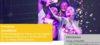 Theaterpädagogische Sichten auf den digitalen Transformationsprozess in der Gesellschaft