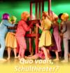 Symposium Schultheater